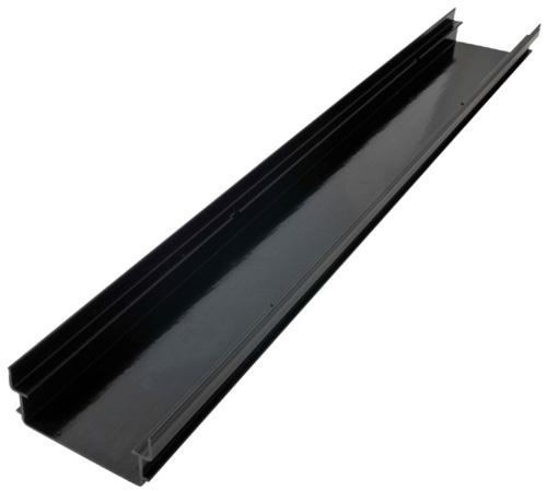 کانال سه متری نیکول